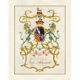 Coat Of Arms IV