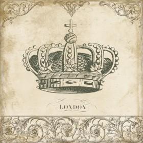 Royal Crown I