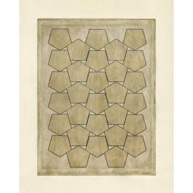 Modern Pattern I