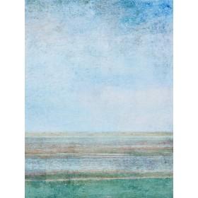 Cloudy Shore II