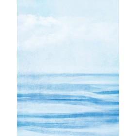 Water & Clouds II