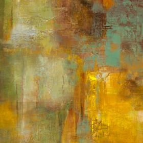 Golden Tones